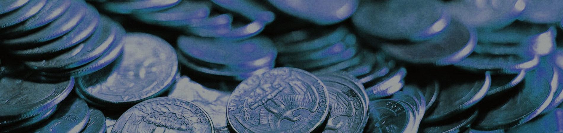 coins_money-wide